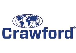 CRAWFORD---BLUE_web