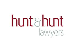 hunt-and-hunt