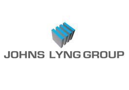 johns-lyng-group
