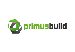 primus-build