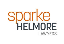 sparke-helmore