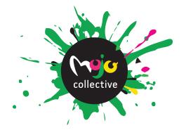 mojo-collective